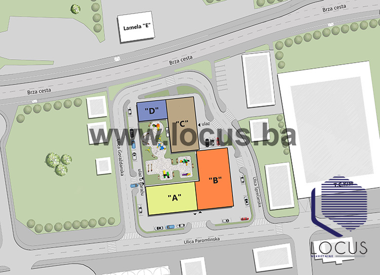 5_Lokacija.jpg