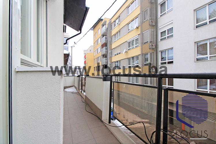 08_Balkon.JPG
