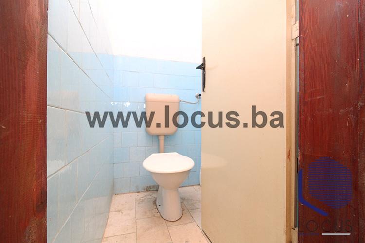 4_toalet_sl1_p.jpg