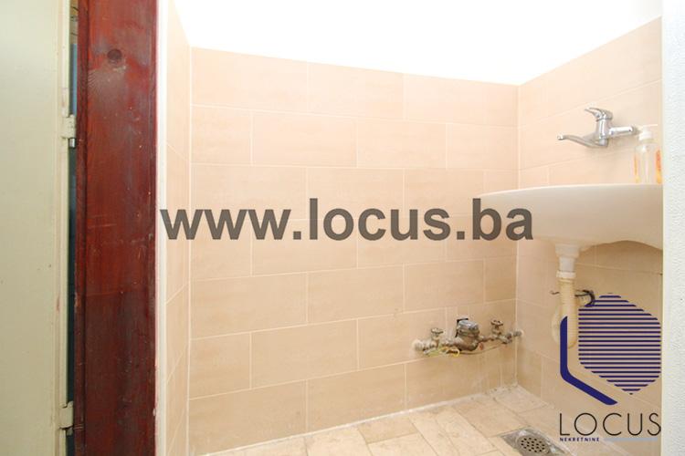 5_toalet_sl2_p.jpg