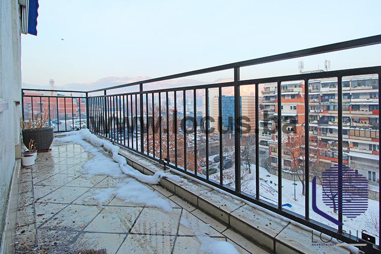 13_Balkon.JPG