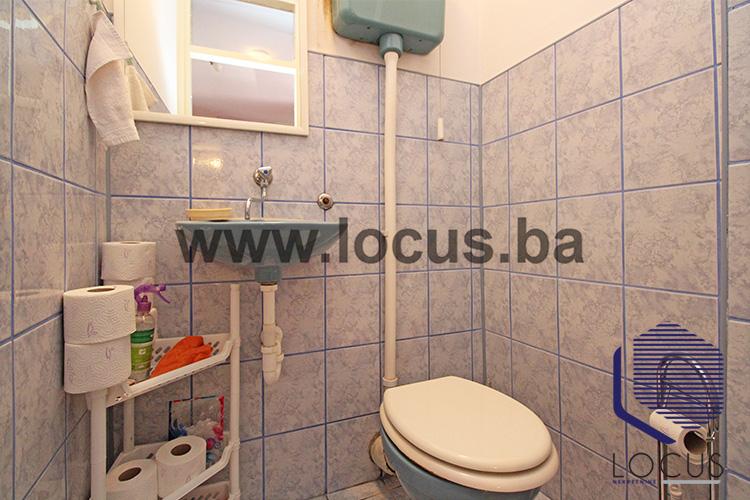 10_Toalet.JPG